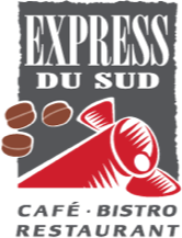 express sud couleurs
