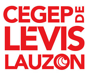 levis lauzon Web