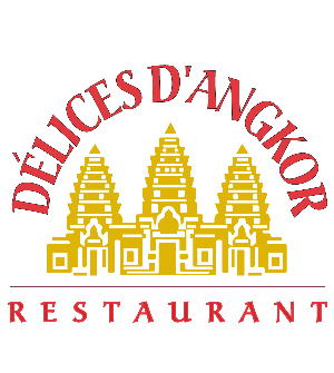 logo delices dangkor